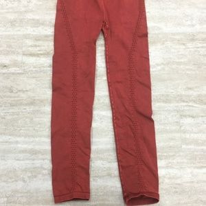 Free People Other - New Free People Movement Om Shanti Onesie Size:M/L